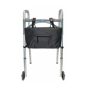 Bags for Walkers